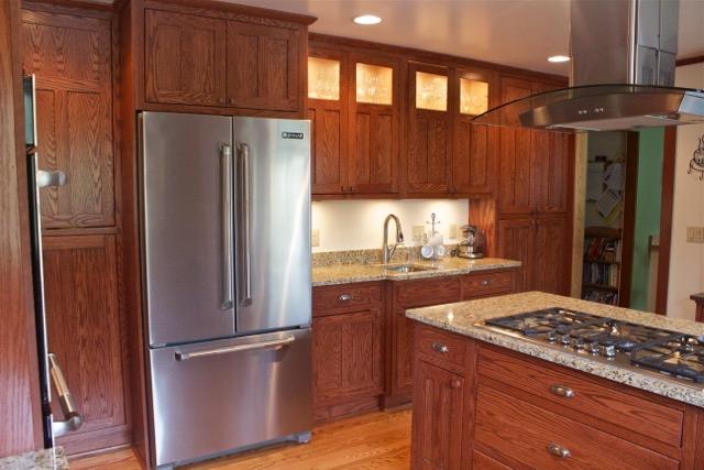 kitchen_3.jpeg