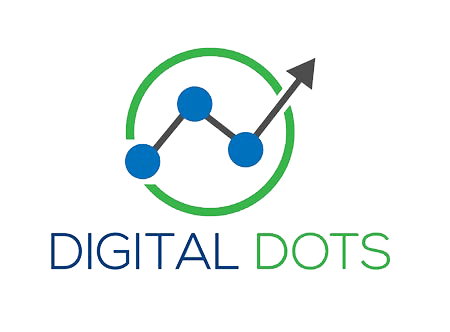 Digital Dots: SEO company in Cork, Ireland