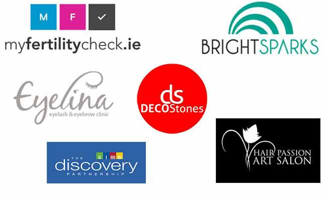 cork clients include-logos