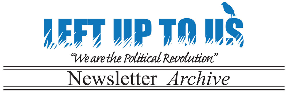 Newsletter Masthead-2.png