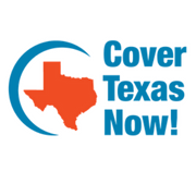 Cover Texas Now is a coalition of consumer and faith-based organizations whose mission is to see the state of Texas implement a sustainable health care system and provide quality affordable health coverage to its citizens. The coalition meets regularly to communicate and collaborate regarding strategies and activities related to improving healthcare and expanding coverage in Texas.
