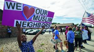 "Muslim Solidarity ATX is the group responsible for organizing the 2000+ peace observers on Muslim Capitol Day 2017 with other Muslim allies and members of the Muslim community in response to ACT for America's ""anti-Shari'a"" rally."
