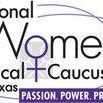 NWPCTX is a diverse, bipartisan, grassroots organization dedicated to increasing women's participation in the political process and creating a true women's political power base in Texas. NWPC recruits, trains and supports pro-choice women candidates for elected and appointed offices at all levels of government regardless of party affiliation.
