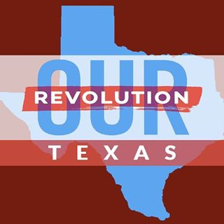 "Our Revolution, founded by Bernie Sanders, will reclaim democracy for the working people of our country by harnessing the transformative energy of the ""political revolution."" Through supporting a new generation of progressive leaders, empowering millions to fight for progressive change and elevating the political consciousness to transform American politics to make our political and economic systems responsive to the needs of working families."