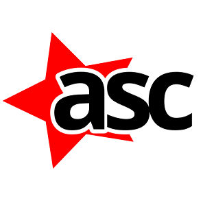 Austin Socialist Collective are Socialists in the Austin and San Marcos area who are in the process of building a working class party to fight poverty, racism, injustice and Capitalism in Texas and throughout the South