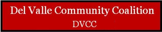 The Del Valle Community Coalition is working to organize residents of the Del Valle area to advocate for better public services in one of Travis Counties most under-served communities.  Left Up To US has partnered with DVCC to do community organizing in the Del Valle area.   Learn more here!
