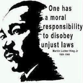 6db13451b353aaaa4bf48ee51078520c--moral-responsibility-king-jr.jpg