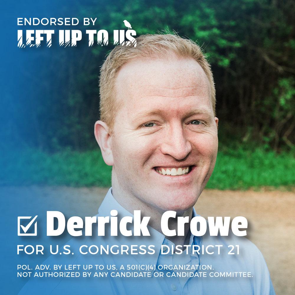 DerrickCrowe.jpg