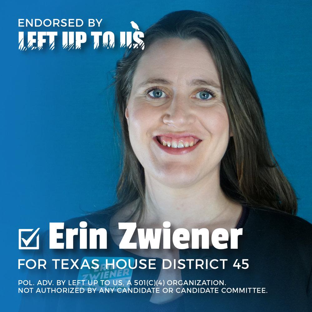 Erin Zwiener revised.jpg