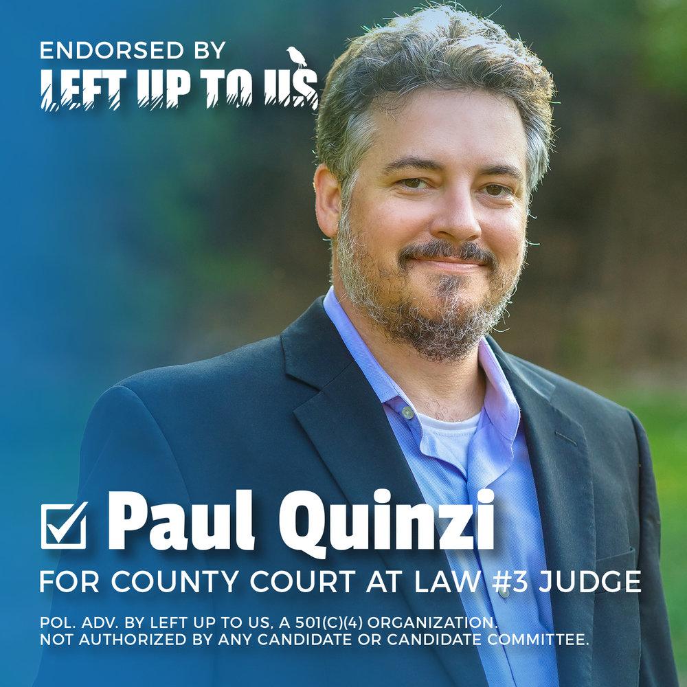 Paul Quinzi.jpg