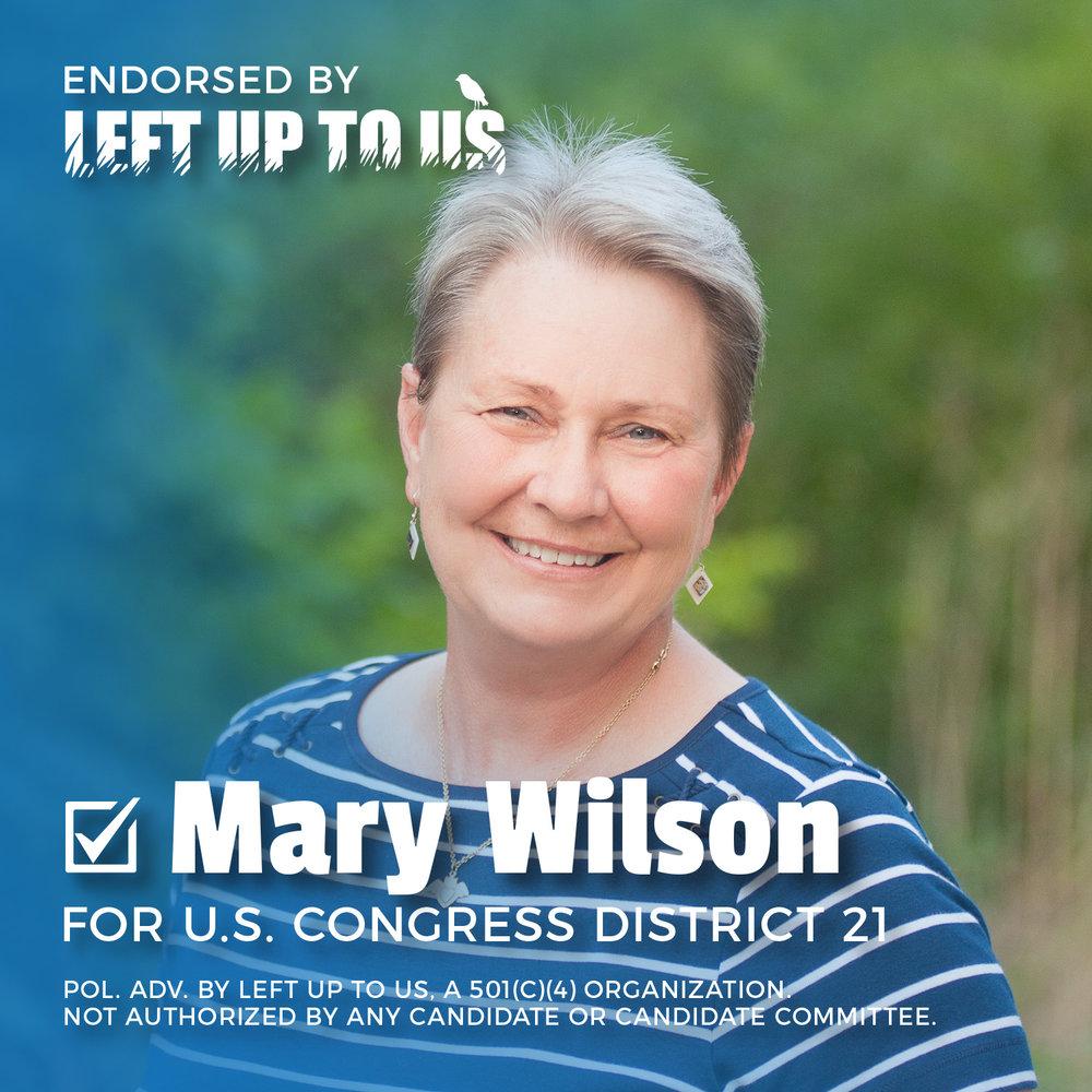 MaryWilson.jpg