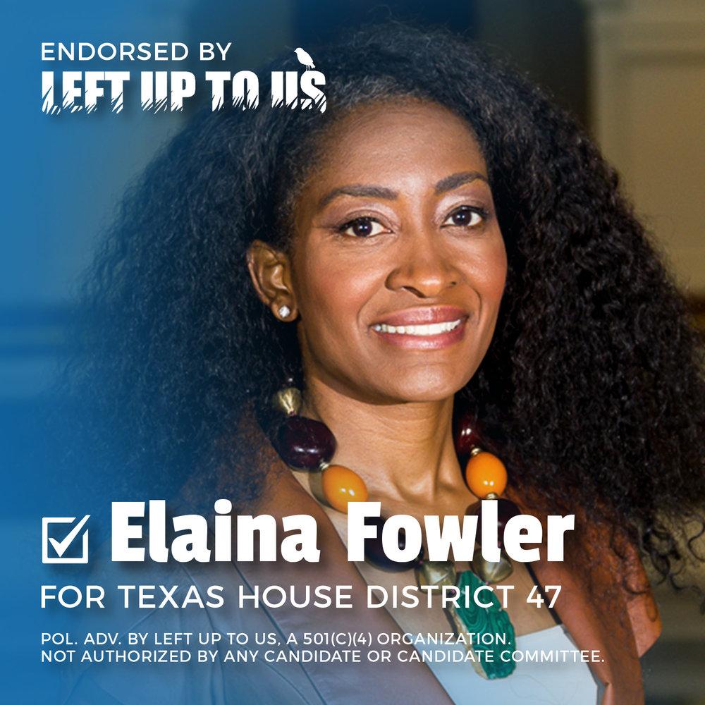 Elaina Fowler.jpg