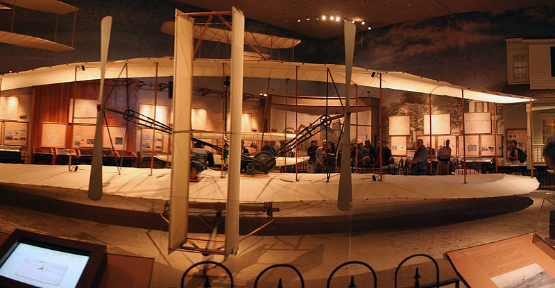 Wright flyer knowledge based development.jpg