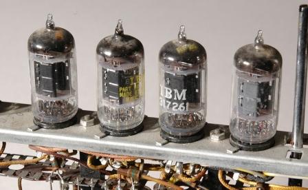 1950 computer vacuum tubes.jpg