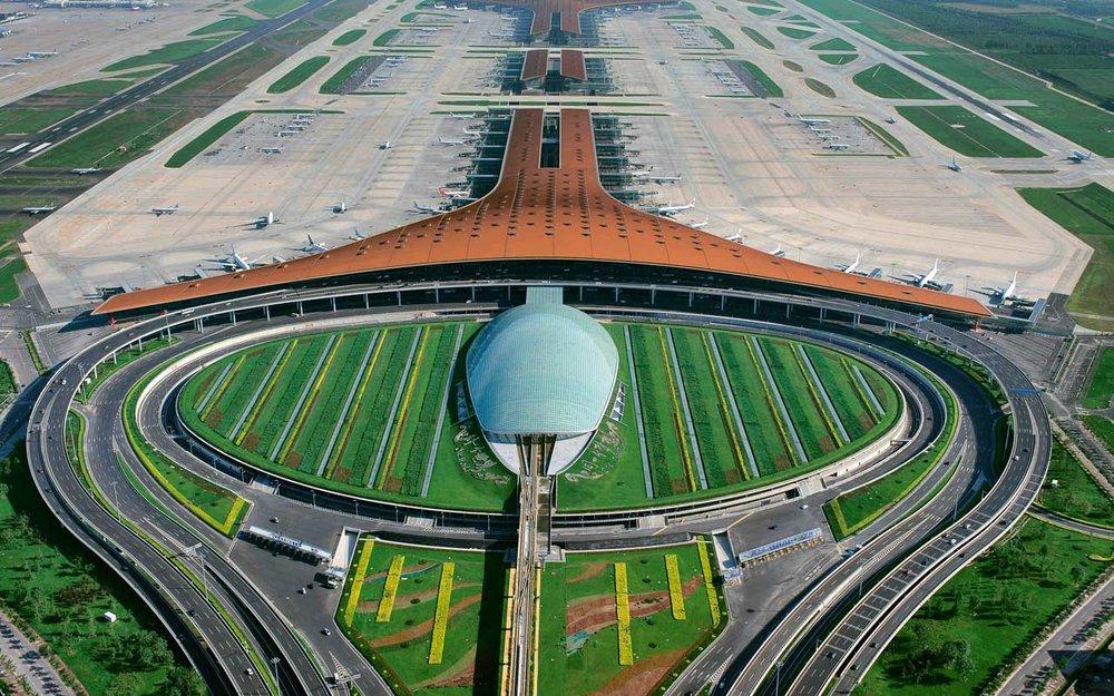 Beijing Int airport.jpg
