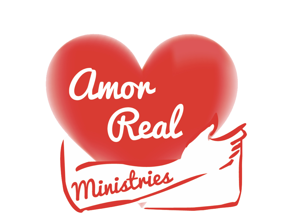 Amor Real Ministries