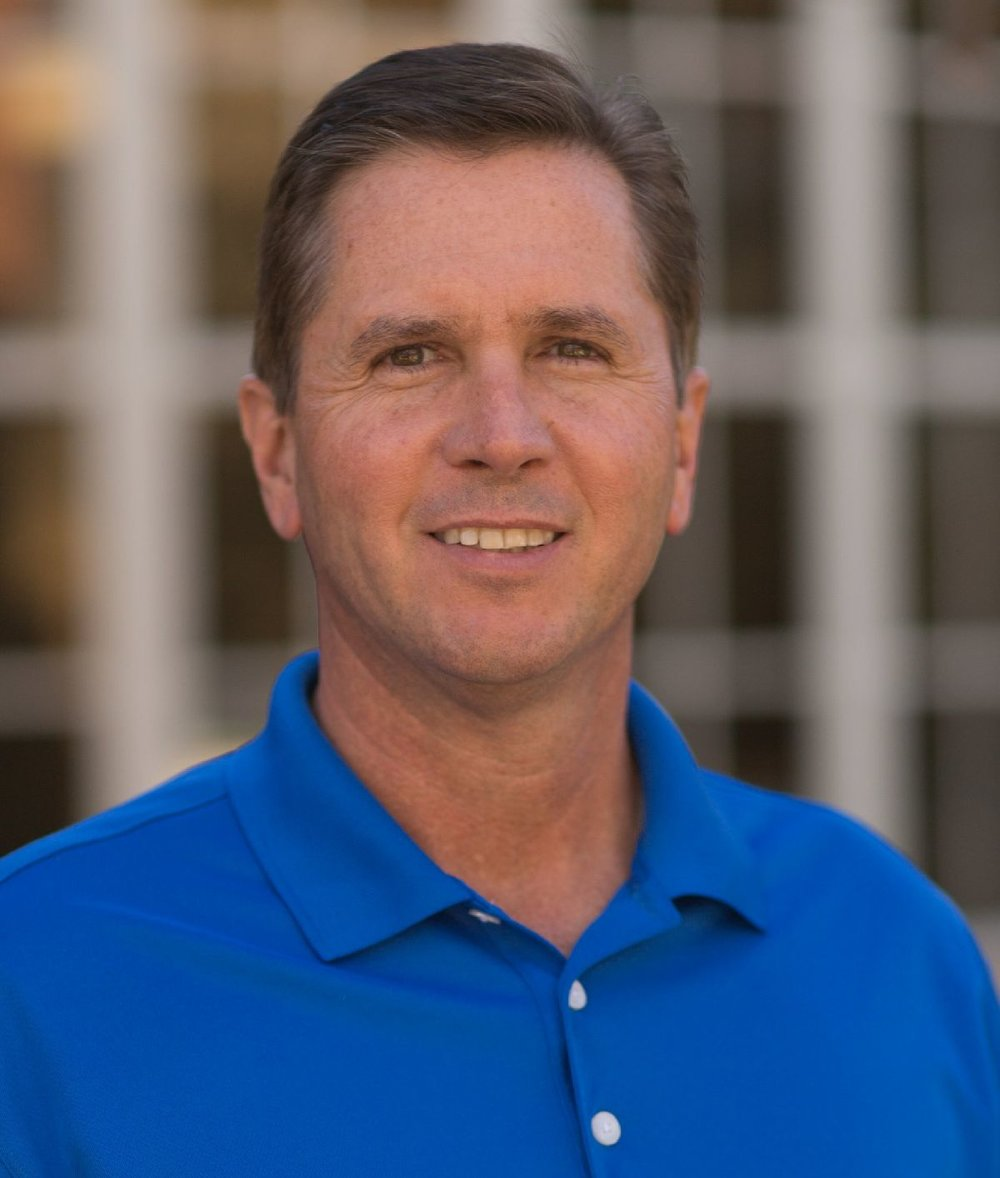 Tim Koenning - Director of Missions    Tim was born in Houston, Texas on July 15, 1964. As a corporate family, they relocated often. Living in Caracas, Venezuela,  Lima, Peru and Mexico City, Mexico, Tim was well equipped with Spanish at an early age.  After moving to Miami to attend high school, he came to Georgia and graduated from Oxford College of Emory University in 1984  with an AA and then a BBA from Georgia State University in 1986.    Tim has two adult kids, Kaitlyn and Grant. Kaitlyn is now a veterinary doctor and Grant is a musician with a degree in music composition. Both graduated from the University of Georgia.  Tim has been in the financial services industry since 1986 and currently works with Transamerica Financial Advisors, Inc in Johns Creek.