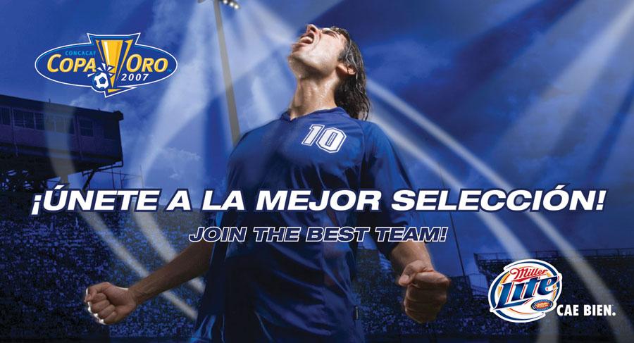 Soccer billboard Miller Lite.jpg