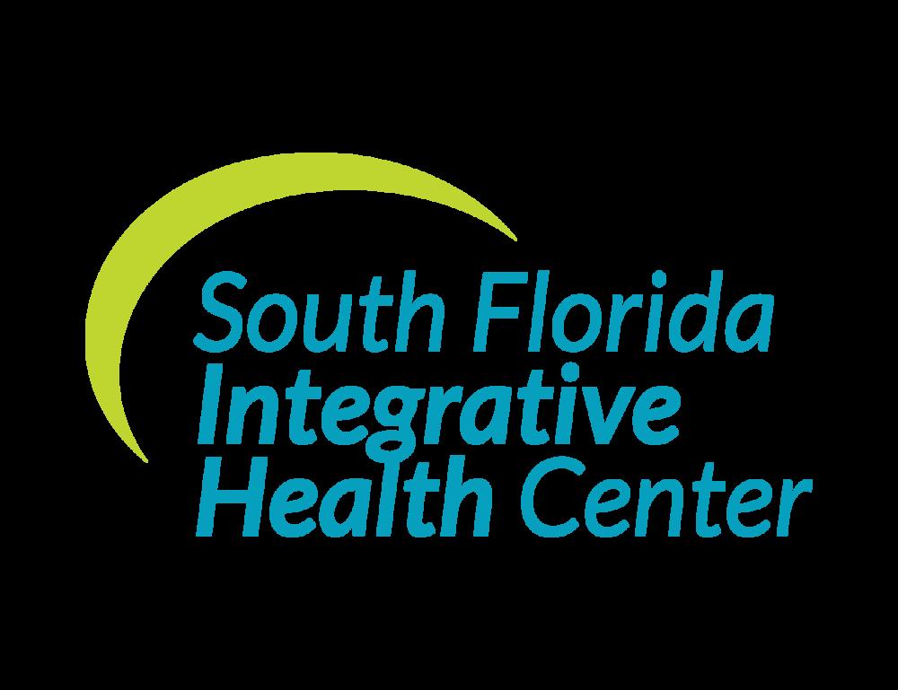 SFIHC - 2 logo.png