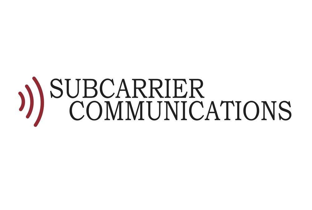 Subcarrier logo JPEG.jpg
