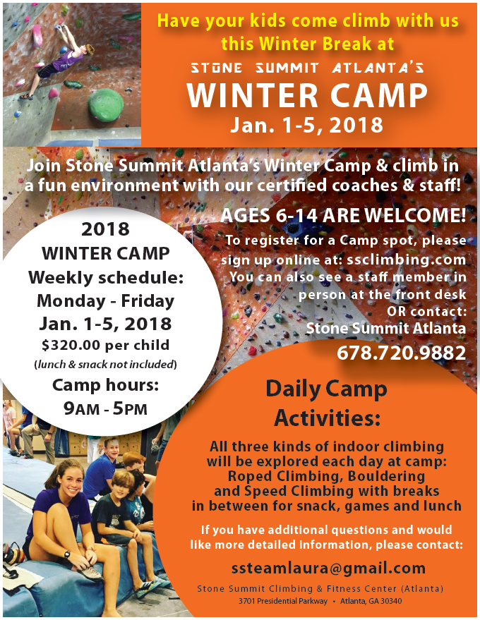 WINTER-KIDS-CAMP-atlanta-2018.png