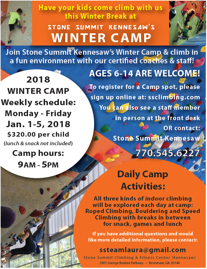 WINTER-KIDS-CAMP-kennesaw-2018.png