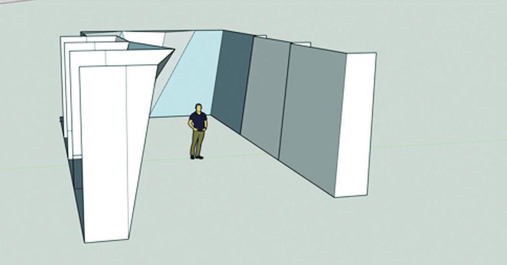 rendering-3-CROP.jpg