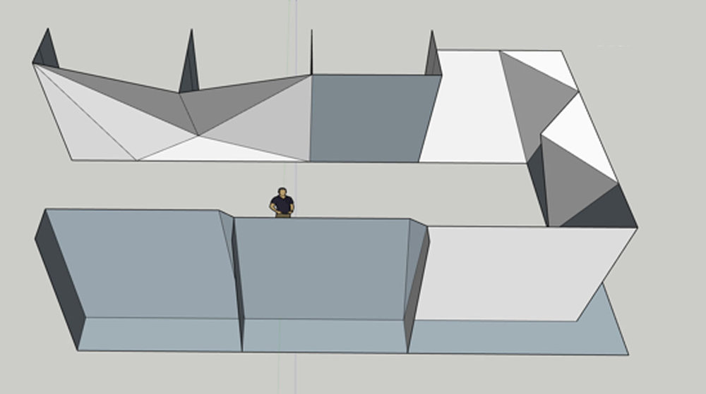 rendering-2-CROP.jpg