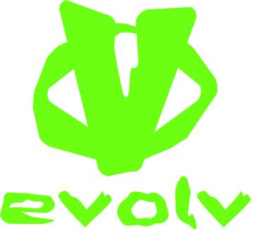 evolv_logo2.jpg