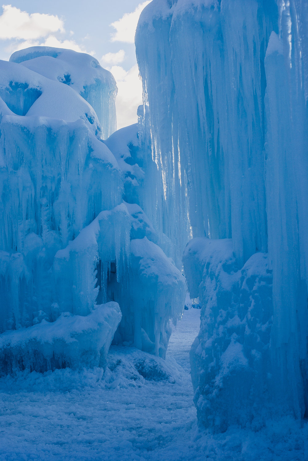 3-ice castle january-38.jpg