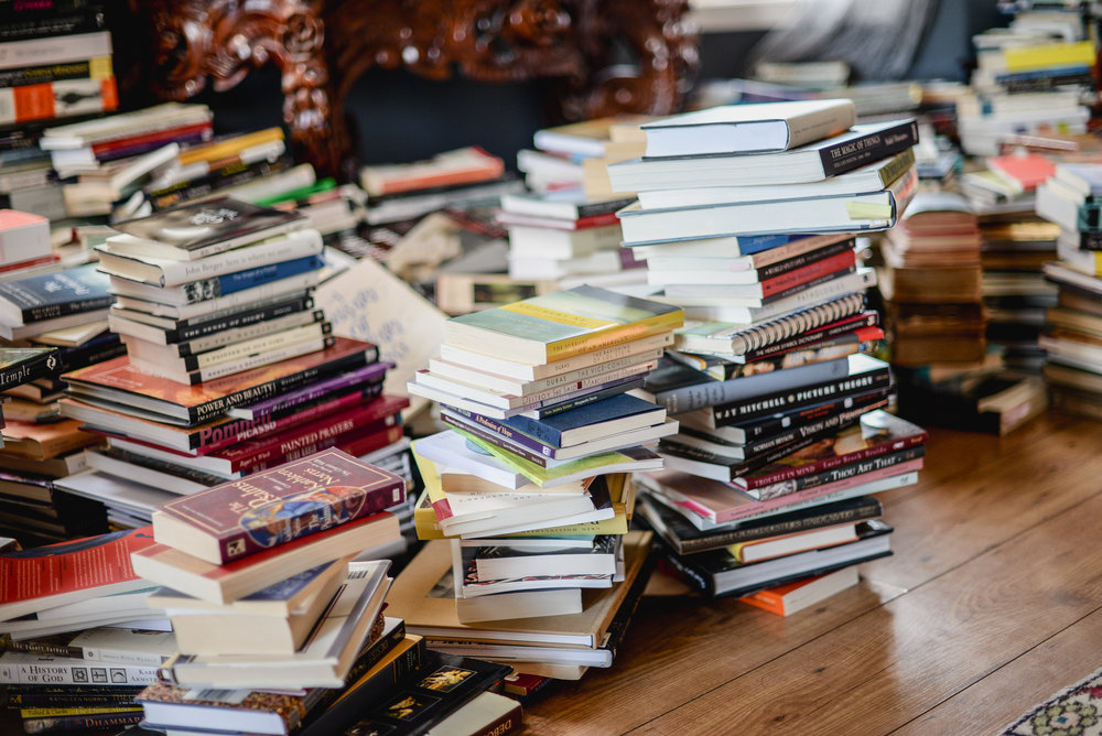 I Am Simply A Book Drunkard Transactions With Beauty