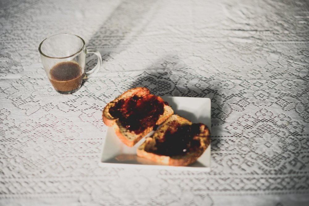 2-toast -34.jpg