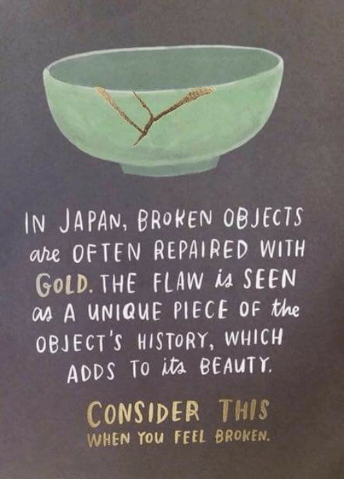 in-japan-broken-08-jects-are-often-repaired-with-gold-5704009.png