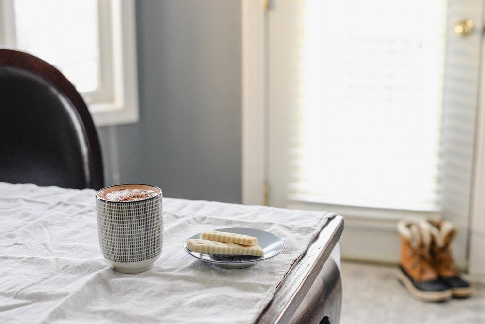 1-hot cocoa-5.jpg