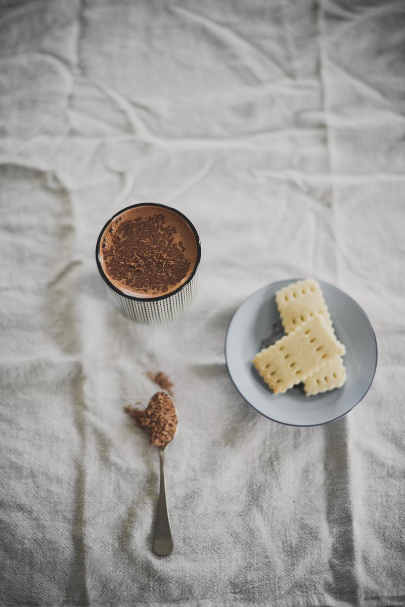 5-hot cocoa-18.jpg