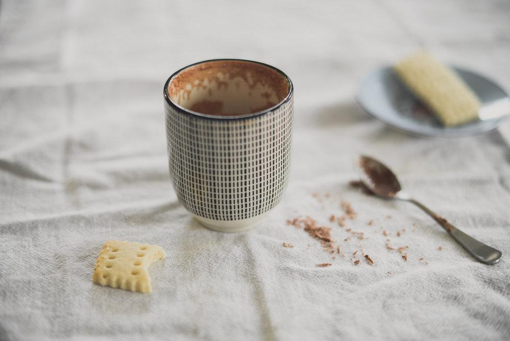 1-hot cocoa-36.jpg
