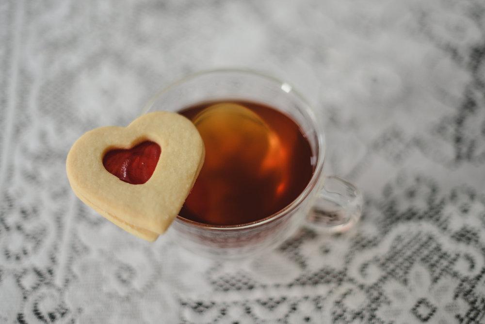 2-heart cookies-19.jpg