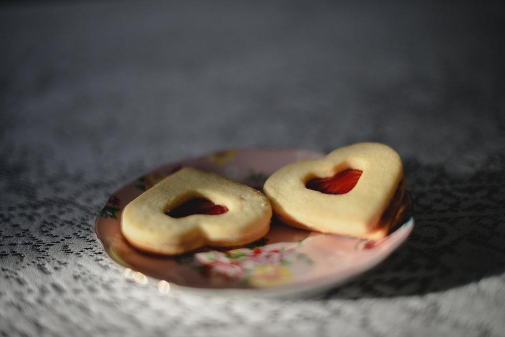 4-heart cookies-42.jpg
