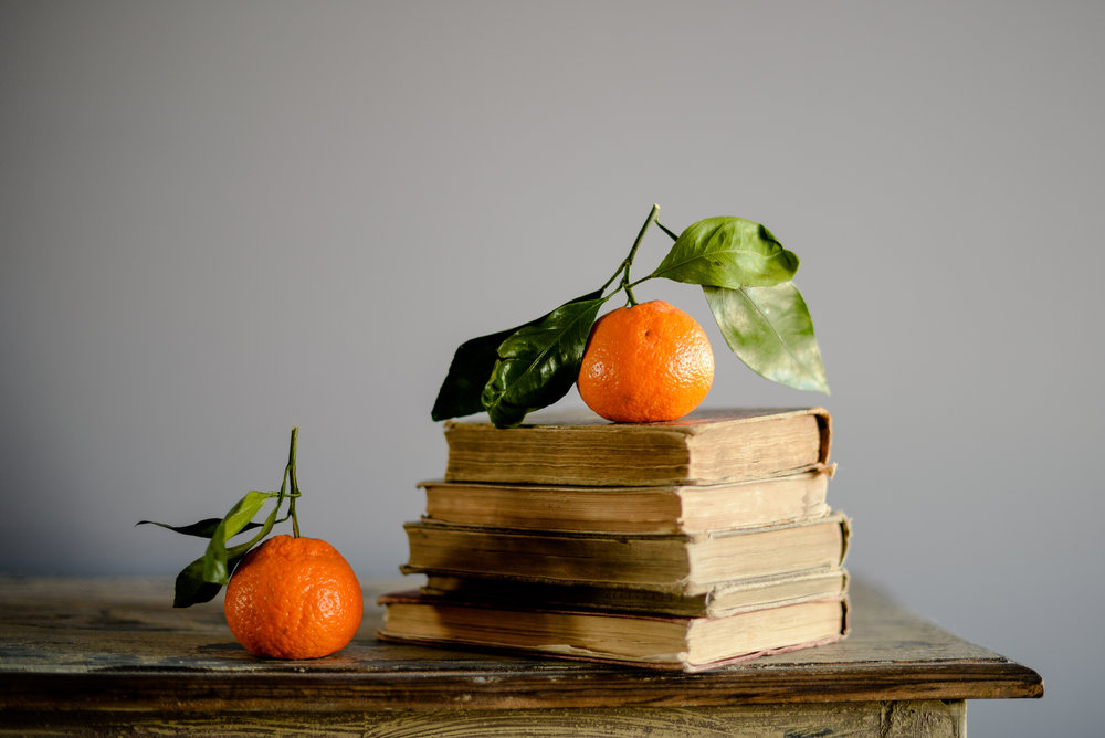 4-oranges-24.jpg