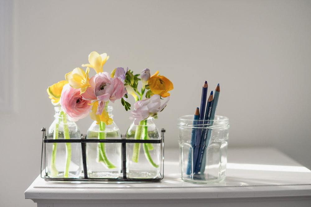 8-flowers -167.jpg