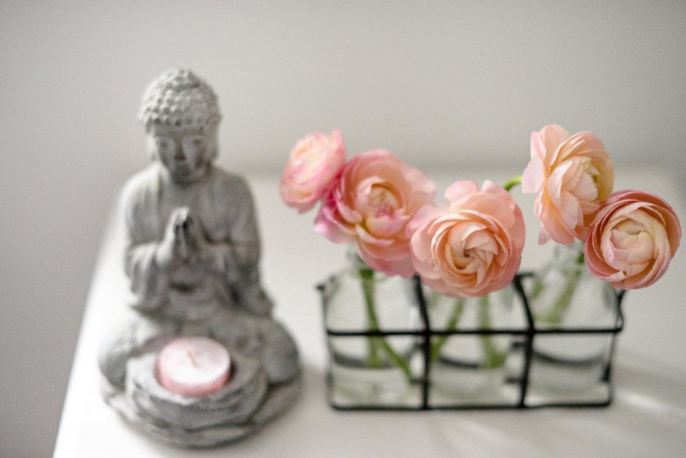 3-spring flowers-38.jpg