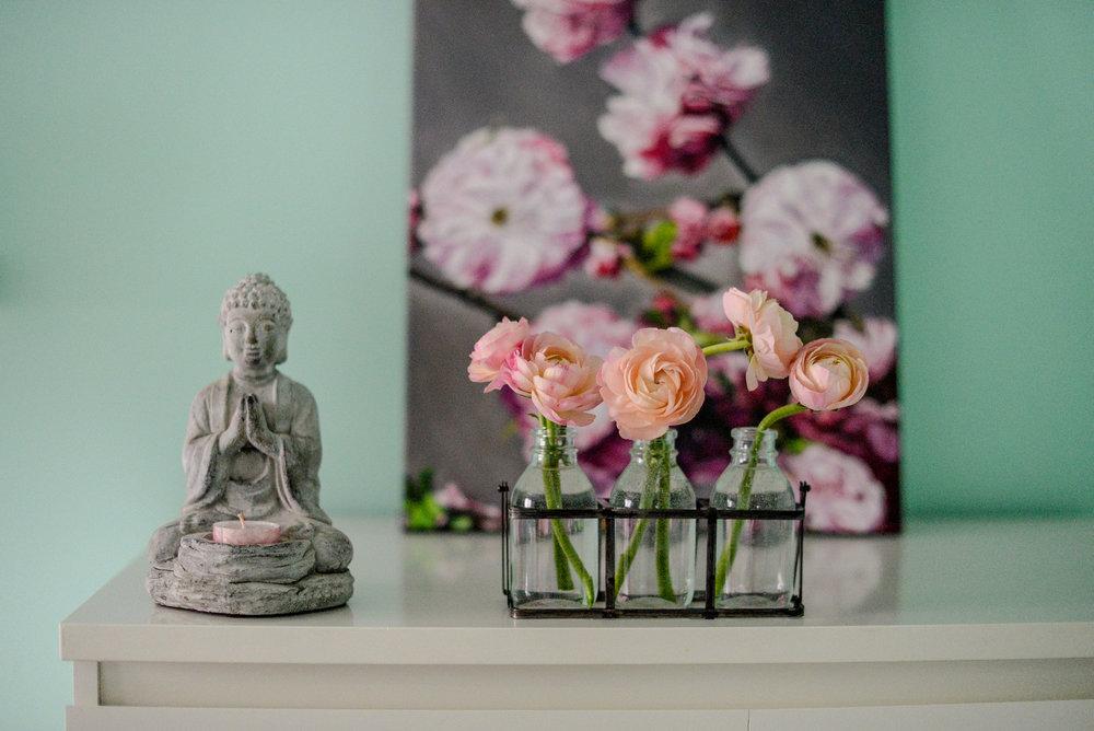 4-spring flowers-43.jpg