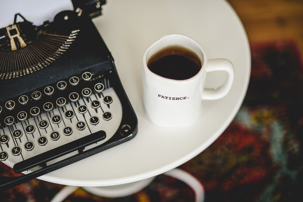 4-typewriter and patience-61.jpg