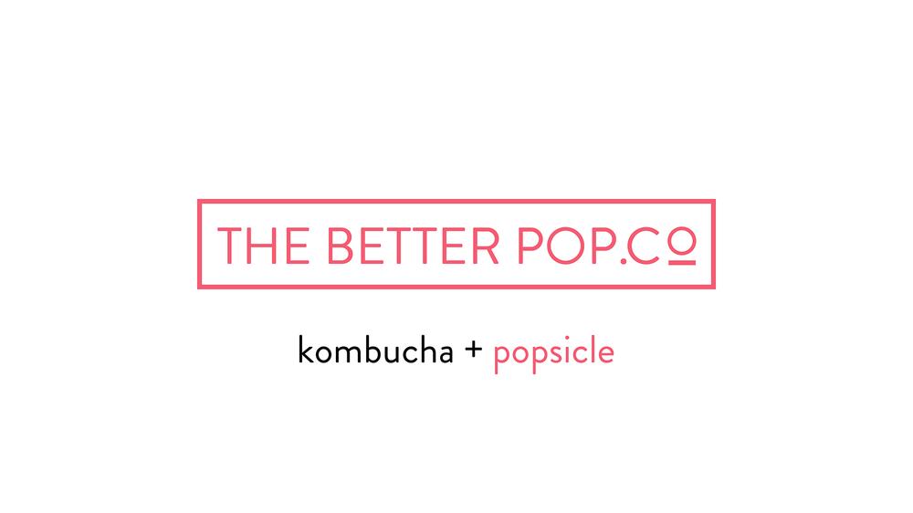 Kombucha Popsicle.png