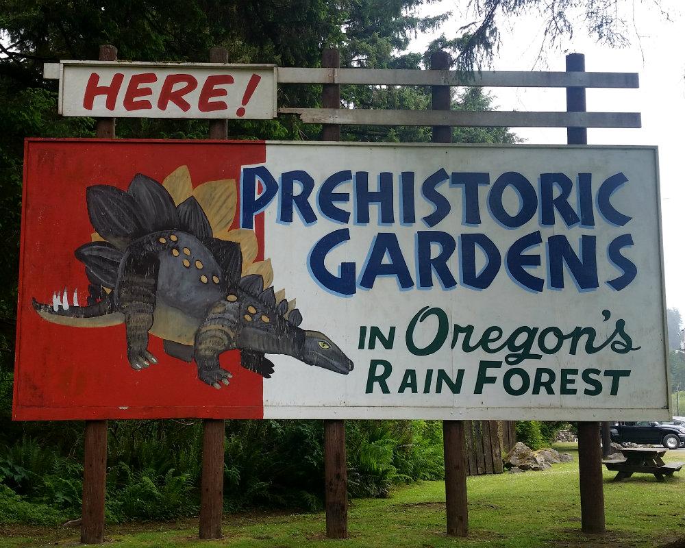 prehistoric gardens 2.jpg
