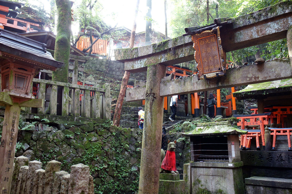 Tokyo-Fushimi-Inari1.jpg