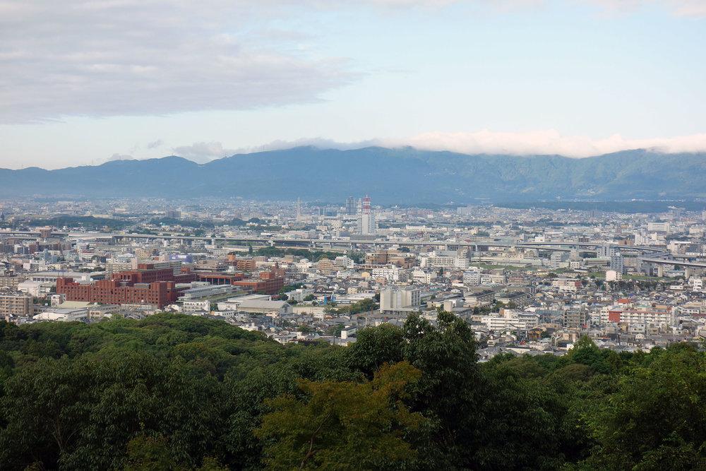 Tokyo-Fushimi-Inari2.jpg
