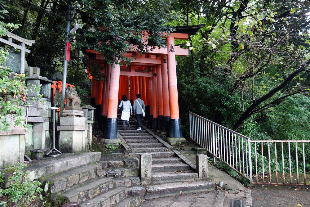 Tokyo-Fushimi-Inari3.jpg