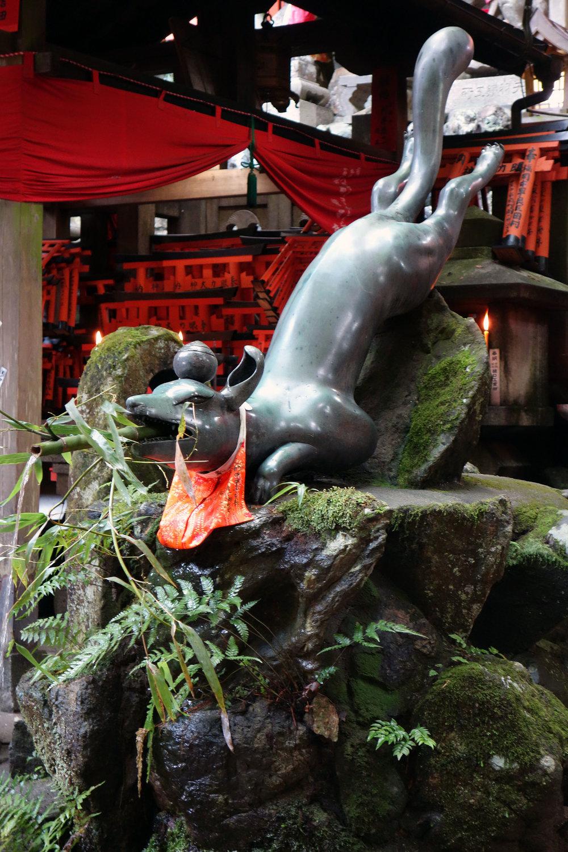 Tokyo-Fushimi-Inari5.jpg