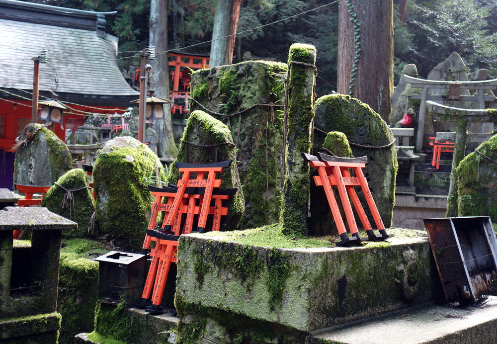 Tokyo-Fushimi-Inari6.jpg